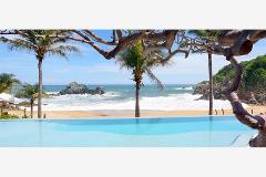 Foto de casa en venta en sin nombre sin numero, santa maria huatulco centro, santa maría huatulco, oaxaca, 2691827 No. 02
