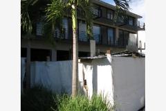 Foto de departamento en venta en sin nombre sin numero, santa maria huatulco centro, santa maría huatulco, oaxaca, 2699003 No. 01