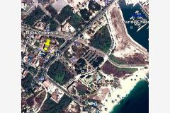 Foto de casa en venta en sin nombre sin numero, santa maria huatulco centro, santa maría huatulco, oaxaca, 2963205 No. 01