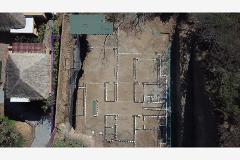 Foto de casa en venta en sin nombre sin numero, santa maria huatulco centro, santa maría huatulco, oaxaca, 4588472 No. 01