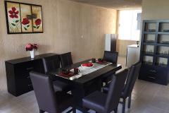 Foto de departamento en venta en sin nombre , tuxtla nuevo, tuxtla gutiérrez, chiapas, 2401488 No. 01