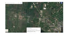 Foto de terreno comercial en venta en sin nombre , villas de altamira, altamira, tamaulipas, 0 No. 01