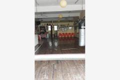 Foto de edificio en venta en plazuela de la campana sin numero, veracruz centro, veracruz, veracruz de ignacio de la llave, 1402947 No. 02