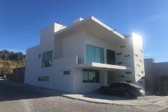 Foto de casa en venta en sinai 201, juriquilla, querétaro, querétaro, 0 No. 01