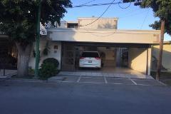 Foto de casa en venta en sinaloa 2377, las rosas, gómez palacio, durango, 0 No. 01