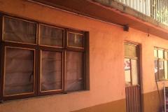 Foto de casa en venta en sinaloa , aculco, iztapalapa, distrito federal, 4395768 No. 01