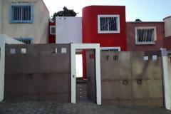 Foto de casa en renta en sinaloa y sonora 3, el alto, chiautempan, tlaxcala, 4579674 No. 01