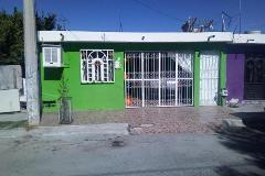 Foto de casa en venta en sinceridad 167, amistad, saltillo, coahuila de zaragoza, 0 No. 01