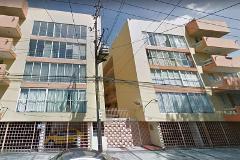 Foto de departamento en venta en sindicalismo 133, escandón i sección, miguel hidalgo, distrito federal, 0 No. 01