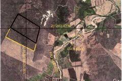 Foto de terreno industrial en venta en sindicatura de camacho 0, manuel ávila camacho (obrera), navolato, sinaloa, 3153474 No. 01