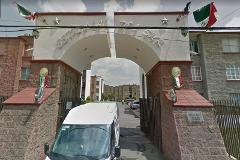 Foto de departamento en renta en siracusa 240, san nicolás tolentino, iztapalapa, distrito federal, 0 No. 01