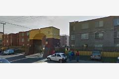 Foto de departamento en venta en siracusa 240, san nicolás tolentino, iztapalapa, distrito federal, 4650508 No. 01