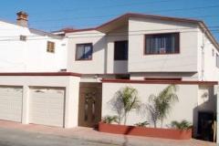 Foto de casa en venta en sirenas , playa de ensenada, ensenada, baja california, 1913813 No. 01