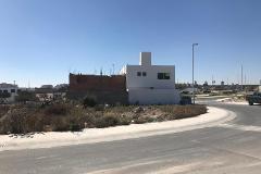 Foto de terreno habitacional en venta en sisal 100, residencial el refugio, querétaro, querétaro, 4426714 No. 01