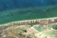 Foto de terreno habitacional en venta en sisal , merida centro, mérida, yucatán, 4544519 No. 01