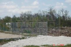 Foto de terreno comercial en venta en sm 104 , cancún centro, benito juárez, quintana roo, 2800996 No. 02