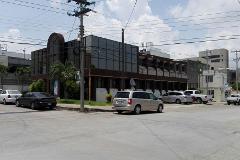 Foto de oficina en renta en  , smith, tampico, tamaulipas, 3617450 No. 01