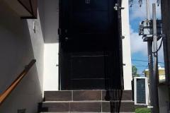 Foto de oficina en renta en  , smith, tampico, tamaulipas, 3856430 No. 01