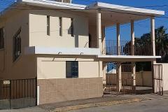 Foto de casa en renta en  , smith, tampico, tamaulipas, 4322769 No. 01