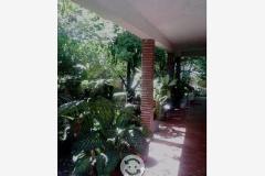 Foto de casa en venta en sn 0, azteca, temixco, morelos, 3395566 No. 01