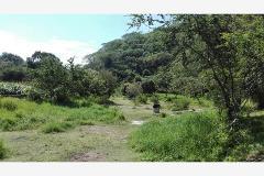 Foto de terreno habitacional en venta en s/n 0, villas de xochitepec, xochitepec, morelos, 3288588 No. 01