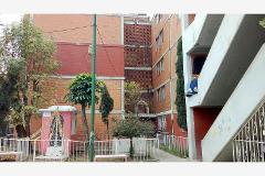 Foto de departamento en venta en s/n 00, infonavit norte 2a sección, cuautitlán izcalli, méxico, 0 No. 01