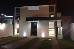 Foto de casa en venta en sn 1, real de juriquilla, querétaro, querétaro, 4334265 No. 01
