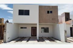 Foto de casa en venta en s/n , 15 de mayo (tapias), durango, durango, 4319250 No. 01