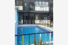 Foto de edificio en venta en sn 35, centro jiutepec, jiutepec, morelos, 0 No. 01