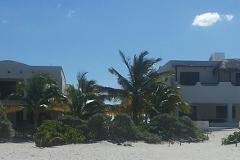 Foto de terreno habitacional en venta en s/n 6640 , dzemul, dzemul, yucatán, 4618030 No. 01