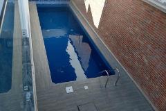 Foto de casa en venta en sn 9, 3 de mayo, emiliano zapata, morelos, 4334280 No. 01
