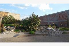 Foto de terreno habitacional en venta en sn , álvaro obregón, irapuato, guanajuato, 3536747 No. 01