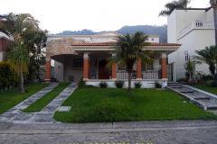 Foto de casa en renta en sn , aves del paraíso, tepic, nayarit, 4227406 No. 01