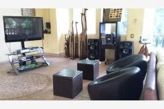Foto de casa en venta en sn , balcones de costa azul, acapulco de juárez, guerrero, 4331757 No. 07
