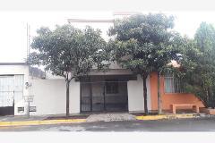 Foto de casa en venta en s/n , bonanza, saltillo, coahuila de zaragoza, 0 No. 01