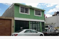 Foto de casa en venta en s/n , chapultepec norte, morelia, michoacán de ocampo, 3367022 No. 01