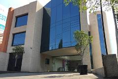 Foto de edificio en venta en s/n , ciudad satélite, naucalpan de juárez, méxico, 4516618 No. 01