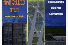 Foto de edificio en venta en s/n , ciudad satélite, naucalpan de juárez, méxico, 4659375 No. 01