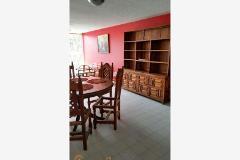 Foto de departamento en renta en sn , club de golf, cuernavaca, morelos, 3898484 No. 01