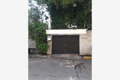 Foto de casa en venta en s/n , club deportivo, acapulco de juárez, guerrero, 3545528 No. 01