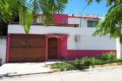 Foto de casa en venta en s/n , costa azul, acapulco de juárez, guerrero, 3832392 No. 01