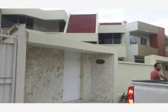 Foto de casa en renta en sn , costa de oro, boca del río, veracruz de ignacio de la llave, 4653883 No. 01