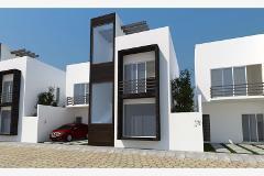 Foto de casa en venta en s/n , cuautlancingo, cuautlancingo, puebla, 4587664 No. 01