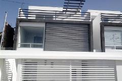 Foto de casa en venta en s/n , cuautlancingo, cuautlancingo, puebla, 4590889 No. 01