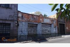 Foto de terreno comercial en venta en sn , cuernavaca centro, cuernavaca, morelos, 4251112 No. 01