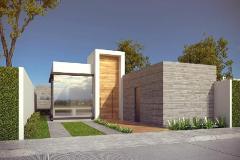 Foto de casa en venta en s/n , del lago, durango, durango, 3410136 No. 01
