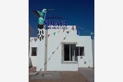 Foto de casa en venta en s/n , del sol, la paz, baja california sur, 3757268 No. 01