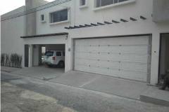 Foto de casa en venta en sn , delicias, cuernavaca, morelos, 4590680 No. 01
