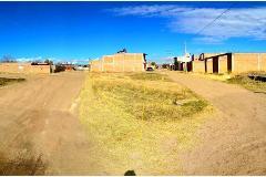 Foto de terreno comercial en venta en sn , diana laura r de colosio, durango, durango, 0 No. 01