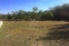 Foto de terreno habitacional en venta en sn , el barrial, santiago, nuevo león, 4422652 No. 01